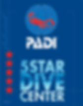 50115_5star_DCWeb.jpg