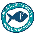 logo aquablue.jpg