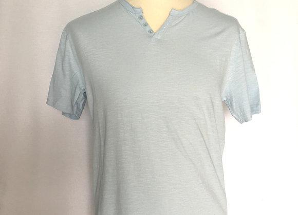 Tshirt Romel