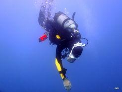 Niveau 1 - Aquablue - Piau-Engaly-sur-me