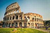 roman-colosseum.jpg