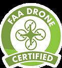 wedding drone, drone photography, austin wedding videographer, drone pilot, drone video, wedding video