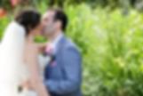 Instagram weddings, instagram teaser, wedding on instagram,