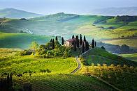 Tuscany, Italy 00.jpg