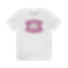 White T-shirt Small.png