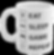 White Mug Small.png