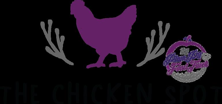 Chicken Spot Plum Pit Lock Up 2.png