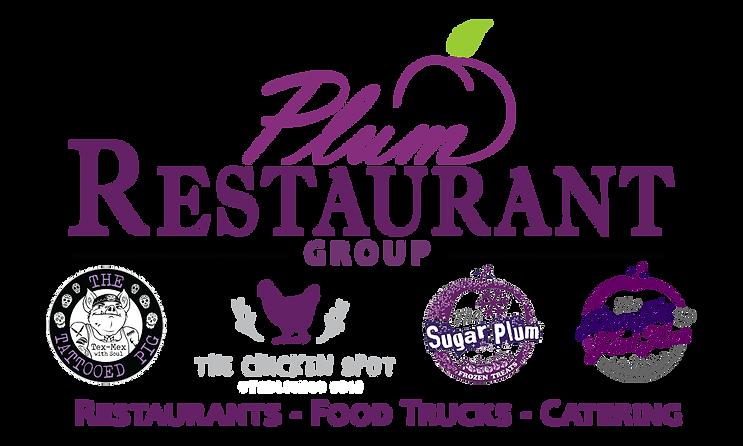 plum-bcard-PNGtransparent_GROUP.png