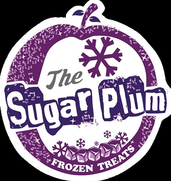 SugarPlum logo-highrezPNG.png