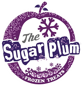 SugarPlum logo-highrezPNG.png