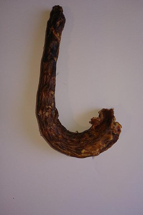 Putenhals XL Stück