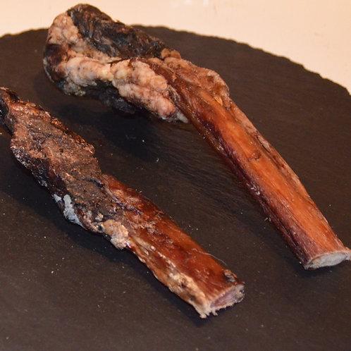 Fleischkeule 15cm Stück
