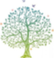 Tree-of-life-spring-283x300_edited.jpg