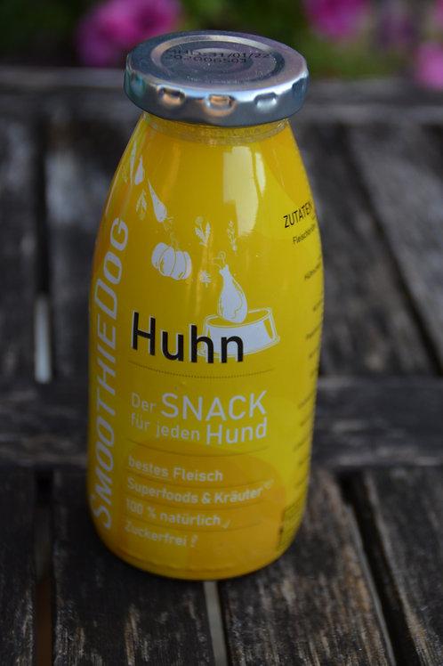 Smoothie Huhn 250ml