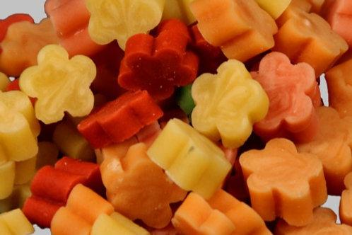 Soft Früchte Mix 200gr.