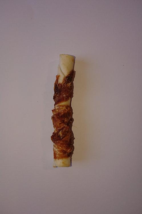 Zahnbürsten Rollies mit Ente M