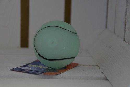 Nobby Vinyl Lumies Ball