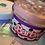 Thumbnail: Custom Slime Order