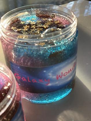 Galaxy Wonder Slime