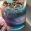Thumbnail: Galaxy Wonder Slime