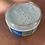 Thumbnail: Blue Cotton Candy Slime
