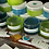 Thumbnail: Slime Party Pack - 10 Slimes