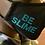 Thumbnail: BE SLIME Mask
