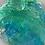 Thumbnail: Tropical Ocean Slime