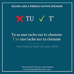 Sound-like-a-French-native-speaker-tu-1.