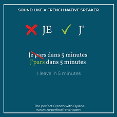 The-perfect-French-sound-like-a-French-n
