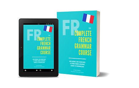 French-grammar-course.jpg