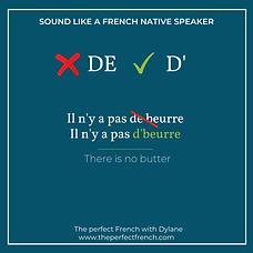 the-perfect-french-like-a-French-native-