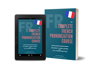 Pronunciation new cover.png