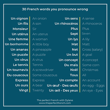 The-perfect-french-30-French-words-you-p
