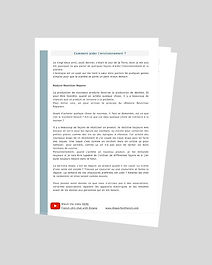 PDFs Picture for landing page-3.jpg