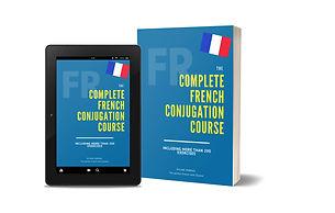 Cover eBook : Book.jpg