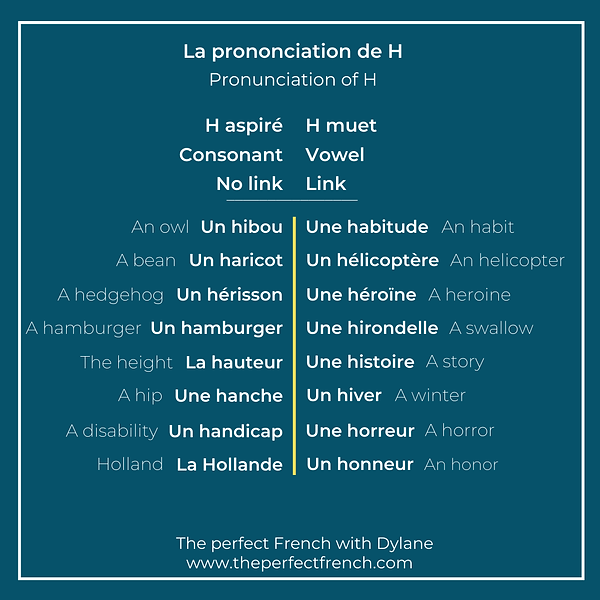 The-perfect-french-pronunciation-of-H-in