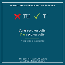 Sound-like-a-French-native-speaker-tu-3.