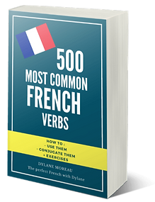 FREE-eBook-The-perfect-French-500-most-c