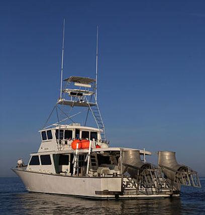 treasuresalvageboatflorida.jpg