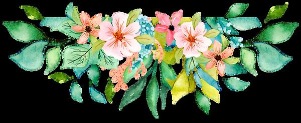 saltwater-floral-frame-divider-1.png
