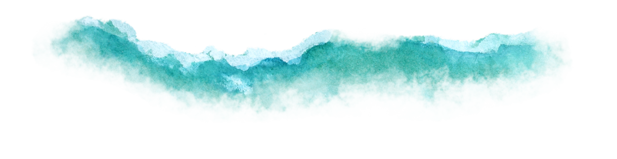 accent-ocean-ripple-6.png
