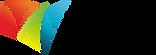 Destination_NSW_logo.svg.png
