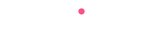 advocate_logo_white_Ubuntu.png