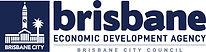 Brisbane EDA Logo_COLOUR.jpg
