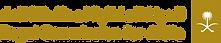 rcu_logo_new (1).png