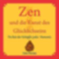 Zen_und_die_Kunst_des_Glücklichseins.jpg