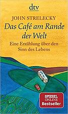 Das_Café_am_Rande_der_Welt.jpg