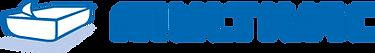 MULTIVAC_logo.png
