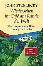 Wiedersehen_im_Café_am_Rande_der_Welt.jp